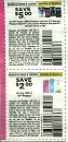 15 Coupons $5/1 Ky Yours+ Mine Coulpes Lubricant + $2/1 KY Product 7/30/2019