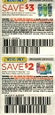 15 Coupons $3/1 Dr Scholls Comfort & Energy Athletic or Pain Relief + $2/1 Stlyish Step Corn Calius or Bunion 7/21/2019