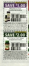 15 Coupons $1/2 Nature's Truth Aromatherapy + $2/1 Nature's Truth Vitamin or Supplemetn 9/28/2019