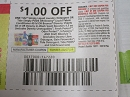 15 Coupons $1/1 Tide Simply Liquid Laundry Detergent or Simply Pods  or Downy Liquid Fabric Conditioner 40ld 9/7/2019