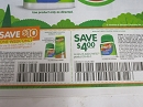 15 Coupons $10/1 Adult Zyrtec 70ct or Rhinocort 8/17/2019 - $4/1 Zyrtec 24-45ct 8/31/2019