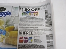 15 Coupons $1.50/1 Renuzit Oils + Buy 4 Get 2 FREE Renuzit Adjusables Air Freshener Cones 9/8/2019
