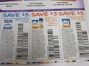 15 Coupons $5/1 Nasacort Allergy 24Hr 120 Spray + $3/1 Xyzal Allergy 24HR 10ct or Children's 5oz + $5/1 Xyzal Allegy 24HR 35ct 9/7/2019