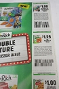 15 Coupons $1/1 Farm Rich Disney and Pixar Toy Story Mozzarella + $1.25/1 Mozzarella Stick + $1/1 Griffled Cheese Sticks 10/26/2019