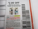 15 Coupons $2/1 Olay Eyes 9/28/2019
