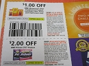 15 Coupons $1/1 Metamucil Fiber Supplement 9/7/2019 + $2/1 Prilosec OTC 9/28/2019
