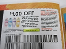 15 Coupons $1/2 Olay Bar Soap 4ct Body Wash Hand & Body Lotion 9/14/2019