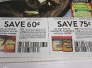15 Coupons $.60/2 Sargento Sliced Natural Cheese + $.75/2 Sargento Shredded Natural Cheese 10/20/2019