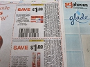 15 Coupons $1/1 Colgate Total, Optic White, Sensitive Toothpaste + $1/1 Colgate 360 Toothbrush 9/7/2019