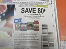 15 Coupons $.80/4 Tussorosso Tomato Products 10/16/2019