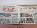 15 Coupons $.50/1 Celestial Seasonings Tea + $2.50/2 Boxes Celestial Seasonings Tea and 1 Honey 12oz (no Pods)12/15/2019