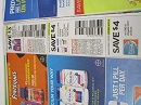 15 Coupons $3/1 Flintstones or One a Day Kids 100ct + $4/1 Citracal 70ct + $4/1 Zegrid OTC 9/22/2019