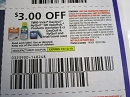 15 Coupons $3/2 Vicks DayQuil NyQuil or VapoRub 10/12/2019