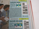 15 Coupons $.50/1 Angel Soft Bath Tissue 4 Double Roll + $1/1 Angel Soft Bath Tissue 12 Roll or 6 Mega 11/6/2019