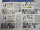 15 Coupons $6/2 Clairol Nice n Easy + $2/1 Nice n Easy + $5/2 Temporay Root Touch Up + $6/2 Color Crave 10/26/2019