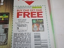 15 Coupons Buy 1 Get 1 FREE Air Wick Scented Oil Twin Refill 11/3/2019
