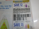 15 Coupons $2/1 Johnson's 11/16/2019 + $1/1 Johnson's 11/30/2019