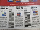 15 Coupons $5/1 Blue Buffalo Dry Cat or Dog Food 5lbs + $2/1 Blue Dog Treats + $1/1 Blue Cat Treats 12/15/2019