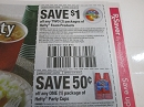 15 Coupons $1/2 Hefty Foam Products + $.50/1 Hefty Party Cups 12/31/2019