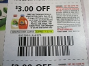 15 Coupons $3/1 Tide Detergent 92oz or Heavy Duty 69oz 11/23/2019