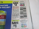 15 Coupons $2/1 Alka Seltzer Plus PowerMax Gels + $1/1 Alka Seltzer Plus 12/13/2019