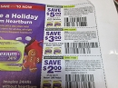 15 Coupons $5/1 Nexium 24hr 42ct + $3/1 Nexium 24hr 28ct + $12/22/2019 + $2/1 Nexium 24hr 1/7/2020