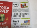 15 Coupons $1/2 Jimmy Dean Refrigerated Items + $1/2 Jimmy Dean Items 1/5/2020