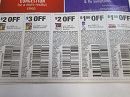 15 Coupons $2/1 Theraflu + $3/1 Large Theraflu + $2/1 Breathe Right + $1/1 Triaminic + $1.50/1 Excedrin 1/4/2020