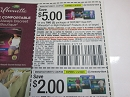 15 Coupons $5/2 Depend Real Fit Silhoutte or Night Defense + $2/1 Depend 8ct 1/4/2020