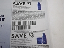 15 Coupons $1/1 Nivea Body Lotion In Shower Body Lotion or Crème + $3/2 Nivea Body Lotion In shower Body Lotion or Crème 12/21/2019