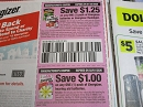 15 Coupons $1.25/1 Energizer Batteries or Flashlight + $1/1 Energizer Hearing Aid Batteries 2/1/20120