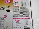 15 Coupons $1/1 Jergens Moisturizer+ $1.50/1 Jergens Body Butter 2/2/2020