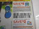 15 Coupons $5/1 Dr Scholls Insoles + $2/1 Dr Scholls Corn Callus & Bunion with Duragel 1/19/2020
