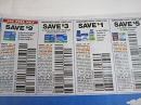 15 Coupons $9/1 Claritin 60ct 1/12/2020 + $3/1 Claritin 30ct + $1/1 phillips Laxative or Fiber Good Gummies + $5/1 Phillips Colon Health or Trubiotics 1/19/2020