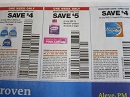 15 Coupons $4/1 Aleve or PM 40ct + $5/1 Miralax 20ct 1/12/2020 + $4/1 Zegrid OTC 1/19/2020