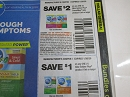 15 Coupons $2/1 Alka Seltzer Plus PowerMax Gels 10ct + $1/1 Alka Seltzer Plus 10ct 1/26/2020