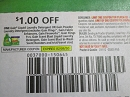 15 Coupons $1/1 Gain Liquid Laundry Detergent or Gain Powder 2/8/2020