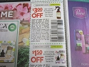 15 Coupons $3/1 Botanica by Air Wick Spray  + $1.50/1 Botanica by Air Wick Starter Kit 2/23/2020