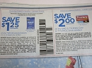 15 Coupons $1.25/2 Halls + $2/1 Tylenol Cold or Sinus 2/29/2020