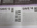 15 Coupons $2/1 Bausch + Lomb Lumify 2.5ml + $4/1 Bausch + Lomb Lumify 7.5ml 4/4/2020