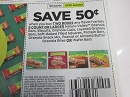 15 Coupons $.50/ Nature Valley Granola Bars, Biscuits, Granola Cups 4/4/2020