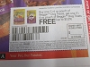 15 Coupons Buy 1 Get 1 Free 6oz Beggin Dog Treats 4/9/2020