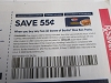 15 Coupons $.55/2 Barilla Blue Box Pasta 4/5/2020 DND