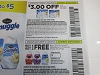 15 Coupons $3/1 Renuzit Oil Refill + Buy 4 Get 2 Free Renuzit Adjustablie Air Freshener Cones 3/1/2020