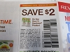15 Coupons $2/1 Sundown Product 4/16/2020