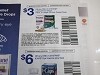 15 Coupons $3/1 Systane Lubricant Eye Drops +10ml + $6/1 Systane Icaps Eye Vitamin 4/25/2020