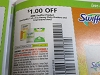 15 Coupons $1/1 Swiffer Product 4/11/2020