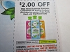 15 Coupons $2/2 Herbal Essences Shampoo Conditioner or Styling 5/16/2020