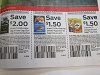15 Coupons $2/1 Purina Dog Chow High Protein Dry Dog Food + $1.50/1 Puppy Chow 8/1/2020 + $1.50/2 Beggin Dog Treats 6/30/2020