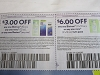 15 Coupons $3/1 Biotrue 10oz, Renu 12oz or Any Boston + $6/1 Biotrue 2x 10oz or Renu 2 x12oz Twin Packs 5/17/2020